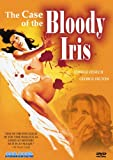 Case of the Bloody Iris [DVD] [1972] [Region 1] [US Import] [NTSC]