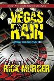 Vegas Rain (Manny Williams Series Book 6) (English Edition)