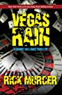 Vegas Rain (Manny Williams Series B...