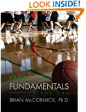 Fake Fundamentals: Volume 2