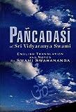 echange, troc Swami Vidyaranya - Pancadasi