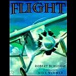 Flight | Robert Burleigh