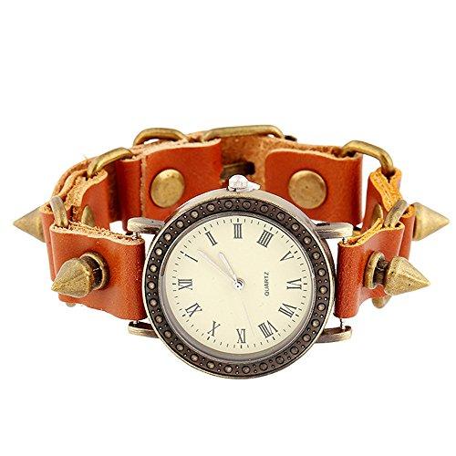donna-anello-orologio-al-quarzo-alla-moda-casual-metallo-tartaruga-w0299