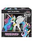 Funko My Little Pony Princess Celestia Vinyl Figure Hot Topic Exclusive by My Little Pony