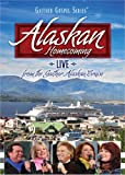 Alaskan Homecoming (DVD)