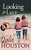 Looking for Lucy (The Midhope Novels Book 3)