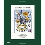Garden Wisdomby Leslie Geddes-Brown