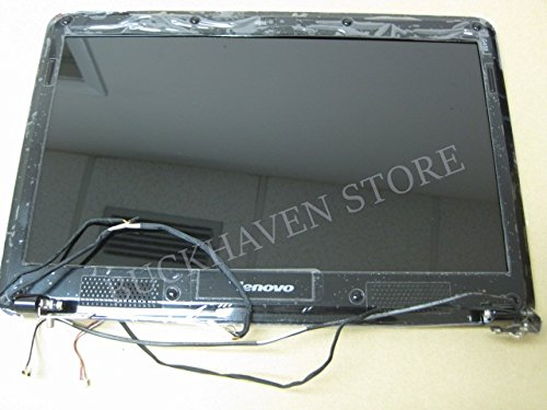 "14"" Lcd Screen Monitor Panel Display For Lenovo G455 Notebook New Genuine"