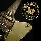 Live Bootleg Series, Vol. 1 ~ Johnny Winter