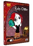 echange, troc Ruby Gloom - 1
