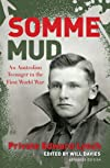 Somme Mud Kids: An Australian Teenager in the First World War