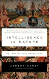 img - for By Jeremy Narby Intelligence in Nature (Reprint) book / textbook / text book