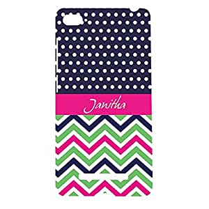 Skin4Gadgets Janitha Phone Designer CASE for XIAOMI MI4I
