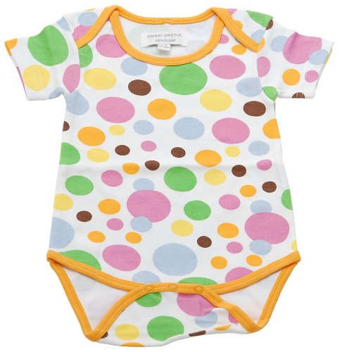 Best Organic Baby Clothes front-339556