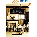 Waverly and the Waverly Community House (PA) (Images of America) (Images of America (Arcadia Publishing))