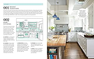The Complete Book of Home Organization: 336 Tips and Projects by Weldon Owen, Incorporated