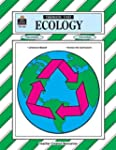 Ecology: A Thematic Unit (Thematic Un...