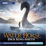 The Water Horse (BBC Audio)