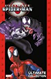 img - for Ultimate Spider-Man: Ultimate Collection, Vol. 3 book / textbook / text book