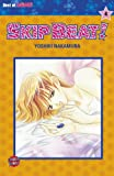 echange, troc Yoshiki Nakamura - Skip Beat 04