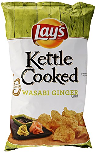 lays-kettle-cooked-potato-chips-wasabi-ginger-8-ounce
