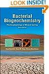 Bacterial Biogeochemistry: The Ecophy...