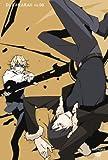 �ǥ����!!8(��������������) [DVD]