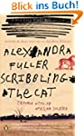 Scribbling the Cat: Travels with an A...