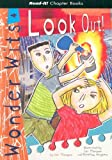 img - for Look Out! (Read-It! Chapter Books: Wonder Wits) book / textbook / text book