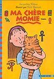Ma chère momie
