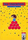 img - for Das Zahlenbuch, Neuausgabe, EURO, Mathematik im 1. Schuljahr book / textbook / text book