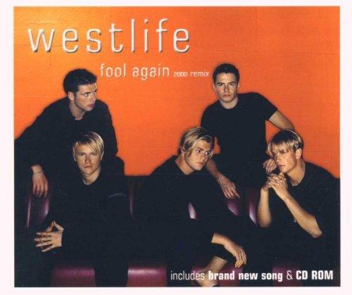 Westlife - 2000 - Zortam Music