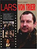 echange, troc Roberto Lasagna - Lars von Trier