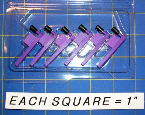 Cheap 30735489-007 Purple Pen Set (B000I0T5J4)