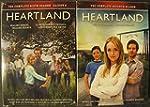 Heartland: Complete Season 6 and Seas...