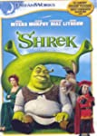 Shrek (Full Screen) (Bilingual)