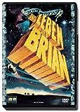 Monty Python - Das Leben des Brian title=