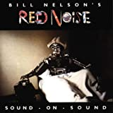 Sound-On-Soundby Bill Nelson