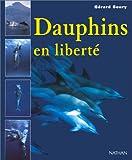 echange, troc Gérard Soury - Dauphins en liberté