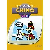 Chino (Torpes 2.0)