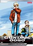 Mobile Suit Gundam 0080 War in the Po...