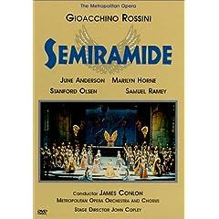 Sémiramide (Rossini, 1823) 51SY3H33DCL._AA240_