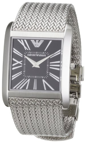 Emporio Armani Ladies Watch AR2013