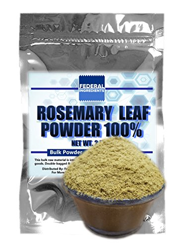 rosemary-herb-powder-100-70-grams-25-ounces-federal-ingredints-usa-aka-rosemary-herb-rosemary-thyme-