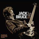 Jack Bruce & His Big Blues Band - Live 2012