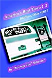 img - for America's Best Town! 2 Bluffton, Ohio 45817 book / textbook / text book