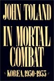 In Mortal Combat: Korea, 1950-1953
