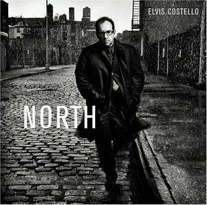 Elvis Costello - North - Zortam Music