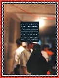 echange, troc Paul Ardenne, Pascal Beausse, Goumarre Laurent - Pratiques contemporaines : L'Art comme expérience