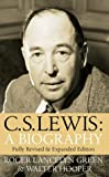 C.S.Lewis: A Biography (0006281648) by Hooper, Walter